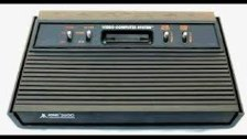 What Is The Next Atari 2600 Game I'll Review N...