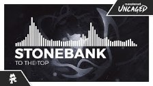 Stonebank - To The Top