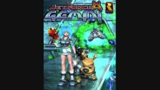 Jet Force Gemini (Nintendo 64) Original Soundtrack...