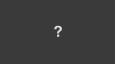 Tangled - When Will My Life Begin?