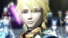 Let's Play Star Ocean: The Last Hope Remastere...