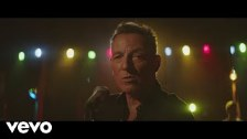 Bruce Springsteen - Western Stars (Official Video)...