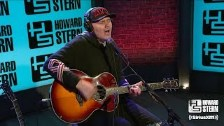 "Billy Corgan ""1979"" on the Howard Ster..."