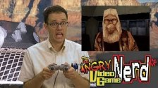 AVGN episode 146: Planet of the Apes