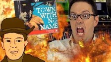 AVGN episode 163: The Town with No Name