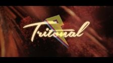 Tritonal - Gonna Be Alright feat. Mozella
