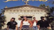"Suicidal Tendencies - ""How Will I laugh Tomorr..."
