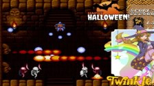 Games from the Crypt - Twinkle Tale Alternate Colo...