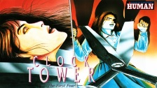 Clock Tower 1 Manga Version [English Fan Translati...
