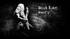 Black Label Society: Suicide Messiah