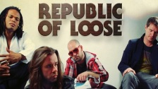 Republic Of Loose: I Like Music