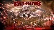 KREATOR - Fallen Brother