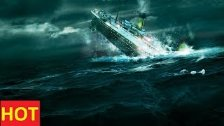 Titanic - Mystery Solved