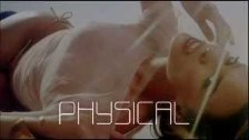 Kylie Minogue - Physical