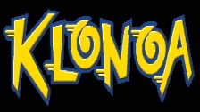 Klonoa Door to Phantomile - King Of Lullaby