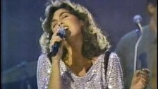 Laura Branigan Solitare
