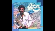 "Johnny Mathis ~ "" I'm Stone In Love With Y..."