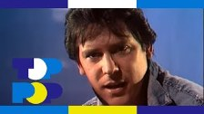 Shakin' Stevens - It's Raining