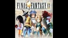 Final Fantasy IX Español episodio 5
