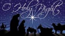 "Patti LaBelle ~ "" O Holy Night "" ~1990"