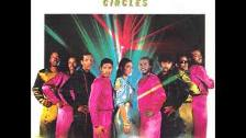 "Atlantic Starr~ "" Circles "" 1982"