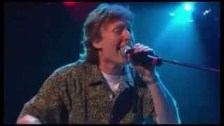 Steve Winwood - Santana- Why Can't We Live To...