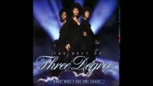 "The Three Degrees~ "" When Will I See You Again..."