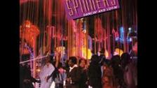 "Spinners~ "" Working My Way Back To You/Forgive..."