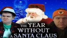 Nostalgia Kid Episode 71: The Year Without A Santa...