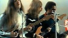 Doobie Brothers - Listen To The Music - ( Alta Cal...