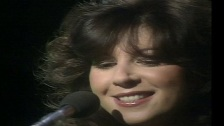 Elkie Brooks - Saved