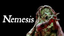 Nemesis - H.P. Lovecraft