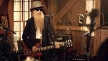 ZZ Top at Daryl's House