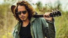"""The Promise"" - Chris Cornell (In Memory o..."