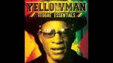 Yellowman - Mi Believe