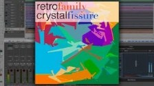 CrystalFissure - A Rhodes and a Whirly (TEST)