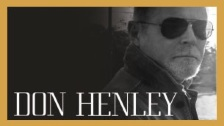 Don Henley: The End Of Innocence