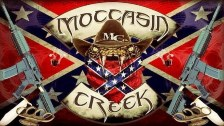 Moccasin Creek: Hillbilly Rockstar
