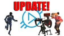 MetaJolt Update 12.12.18 (Where did the thumbnails...