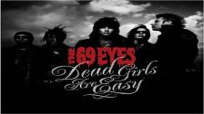 The 69 Eyes: Dead Girls Are Easy