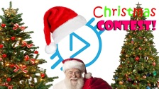MetaJolt Christmas Contest 2018!