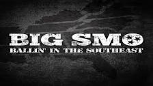 Big Smo: Workin' feat Alexander King