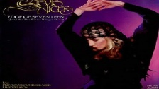 Stevie Nicks: Edge Of Seventeen (Lyrics & Musi...